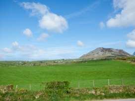 Cae Garw Barn - North Wales - 8017 - thumbnail photo 22