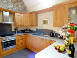 Cae Garw Barn - North Wales - 8017 - thumbnail photo 4