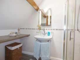 Cae Garw Barn - North Wales - 8017 - thumbnail photo 15