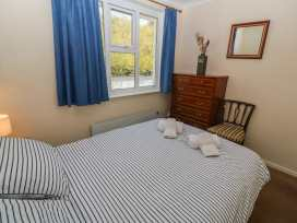 The Shack - Cornwall - 8036 - thumbnail photo 16