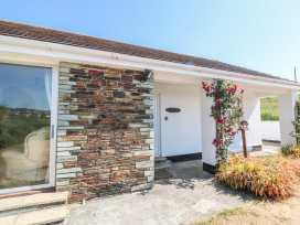 The Shack - Cornwall - 8036 - thumbnail photo 26
