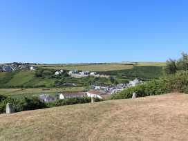 The Shack - Cornwall - 8036 - thumbnail photo 27