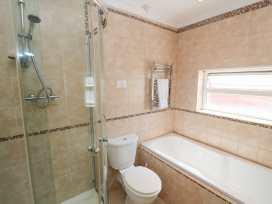 The Shack - Cornwall - 8036 - thumbnail photo 23