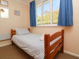 The Shack - Cornwall - 8036 - thumbnail photo 21