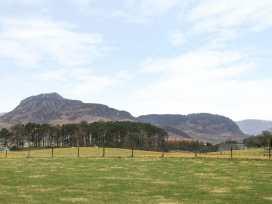 Tigh Beag - Scottish Highlands - 8114 - thumbnail photo 11