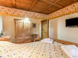 Jenny's Cottage - Northumberland - 820 - thumbnail photo 26