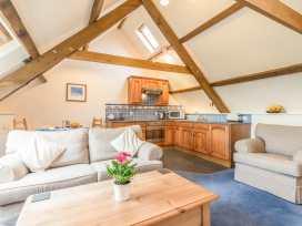 Jenny's Cottage - Northumberland - 820 - thumbnail photo 4