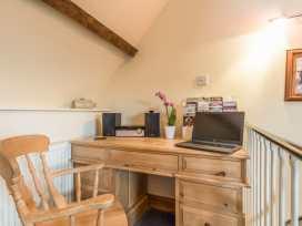 Jenny's Cottage - Northumberland - 820 - thumbnail photo 9