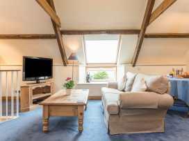 Jenny's Cottage - Northumberland - 820 - thumbnail photo 14