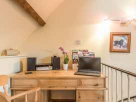 Jenny's Cottage - Northumberland - 820 - thumbnail photo 16