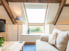 Jenny's Cottage - Northumberland - 820 - thumbnail photo 18