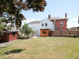 Tupsley House - Herefordshire - 8285 - thumbnail photo 31