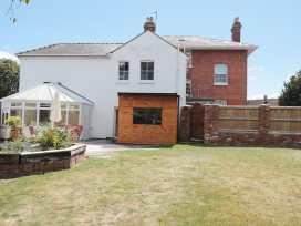 Tupsley House - Herefordshire - 8285 - thumbnail photo 30