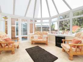 Tupsley House - Herefordshire - 8285 - thumbnail photo 13