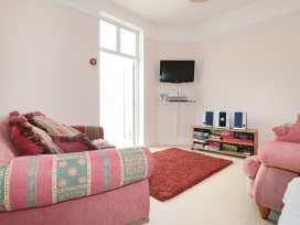 Tupsley House - Herefordshire - 8285 - thumbnail photo 11