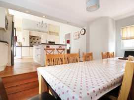 Tupsley House - Herefordshire - 8285 - thumbnail photo 10