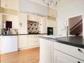 Tupsley House - Herefordshire - 8285 - thumbnail photo 9