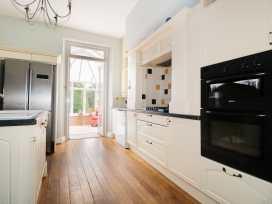 Tupsley House - Herefordshire - 8285 - thumbnail photo 8