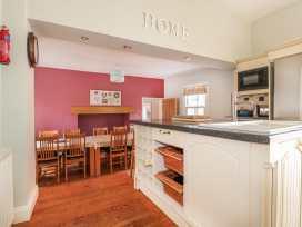 Tupsley House - Herefordshire - 8285 - thumbnail photo 7