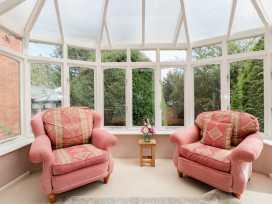 Tupsley House - Herefordshire - 8285 - thumbnail photo 14