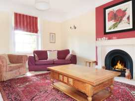 Tupsley House - Herefordshire - 8285 - thumbnail photo 6