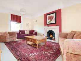 Tupsley House - Herefordshire - 8285 - thumbnail photo 5
