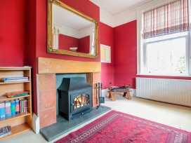 Tupsley House - Herefordshire - 8285 - thumbnail photo 4