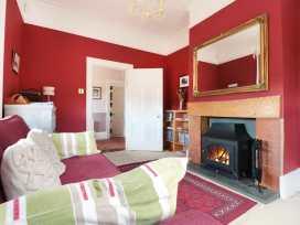 Tupsley House - Herefordshire - 8285 - thumbnail photo 3