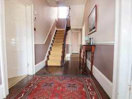 Tupsley House - Herefordshire - 8285 - thumbnail photo 2
