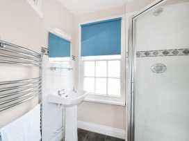 Tupsley House - Herefordshire - 8285 - thumbnail photo 16