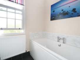 Tupsley House - Herefordshire - 8285 - thumbnail photo 17