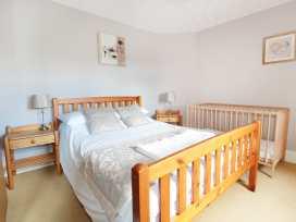 Tupsley House - Herefordshire - 8285 - thumbnail photo 18