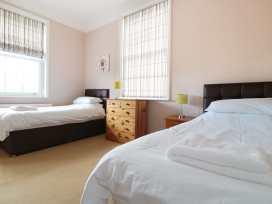 Tupsley House - Herefordshire - 8285 - thumbnail photo 20
