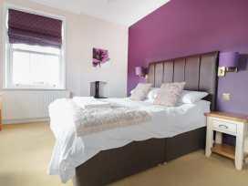 Tupsley House - Herefordshire - 8285 - thumbnail photo 21