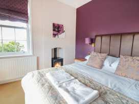 Tupsley House - Herefordshire - 8285 - thumbnail photo 22
