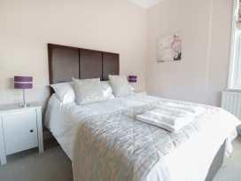 Tupsley House - Herefordshire - 8285 - thumbnail photo 23