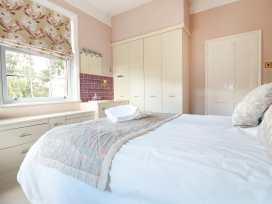 Tupsley House - Herefordshire - 8285 - thumbnail photo 24
