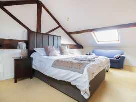 Tupsley House - Herefordshire - 8285 - thumbnail photo 25