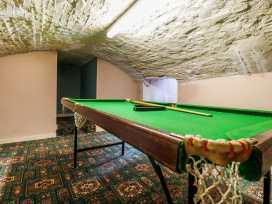 Tupsley House - Herefordshire - 8285 - thumbnail photo 27