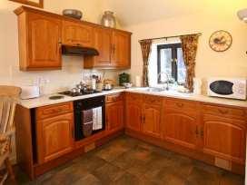 The Byre - Shropshire - 8401 - thumbnail photo 3