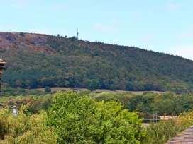 The Byre - Shropshire - 8401 - thumbnail photo 7