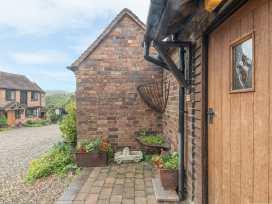 The Byre - Shropshire - 8401 - thumbnail photo 21