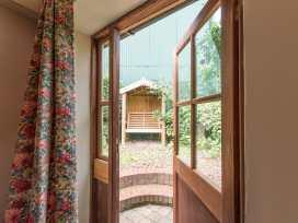 The Byre - Shropshire - 8401 - thumbnail photo 15