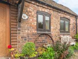 Rickyard Cottage - Shropshire - 8402 - thumbnail photo 3