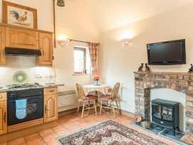 Rickyard Cottage - Shropshire - 8402 - thumbnail photo 4
