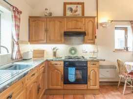Rickyard Cottage - Shropshire - 8402 - thumbnail photo 10