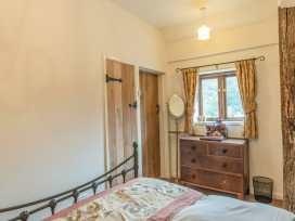 Rickyard Cottage - Shropshire - 8402 - thumbnail photo 13