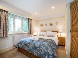 Kestrel Lodge - Devon - 8528 - thumbnail photo 12