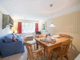Kestrel Lodge - Devon - 8528 - thumbnail photo 6