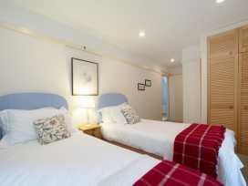 Kestrel Lodge - Devon - 8528 - thumbnail photo 9